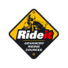 1.-Ride-it-yellow-red-web
